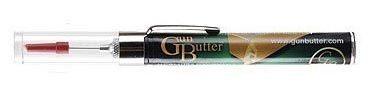 GUNBUTTER 1/4 OZ PEN OILER