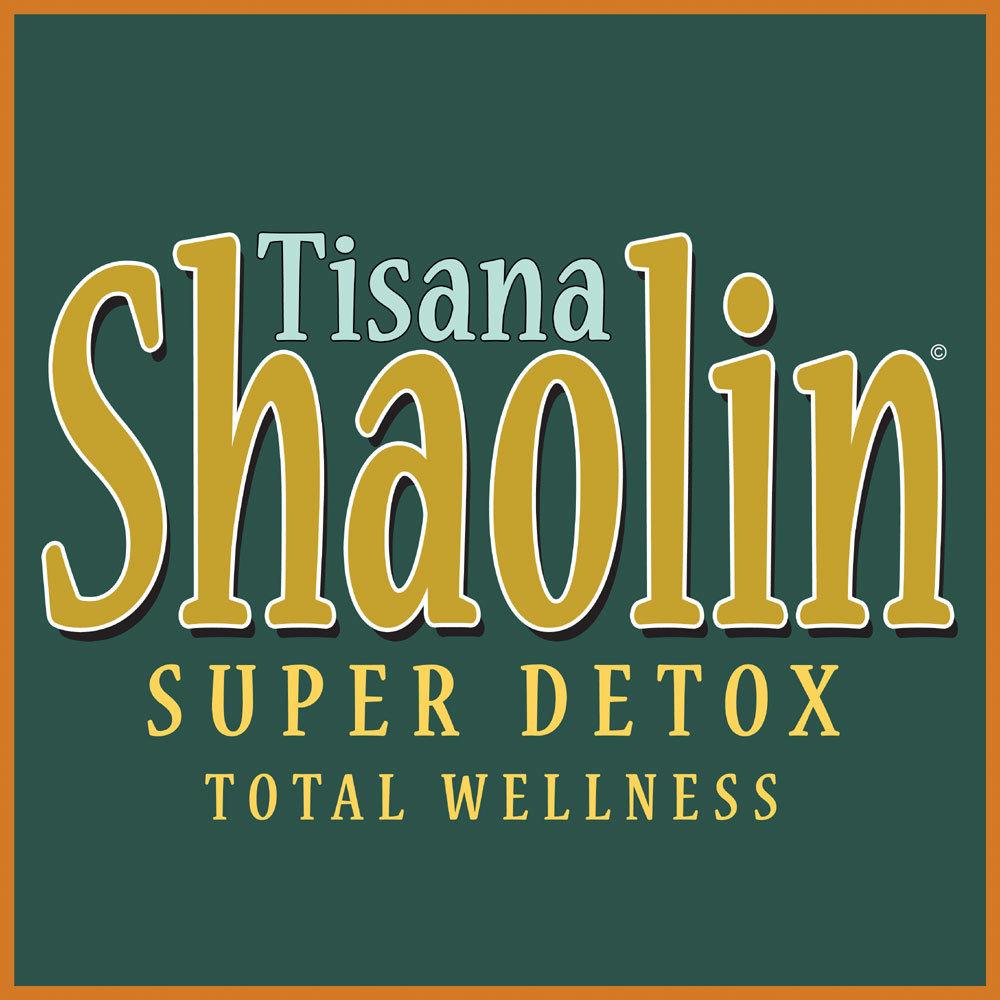 Tisana Shaolin - Special Pack