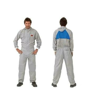 Многоразовый малярный костюм 3M 50425 размер М