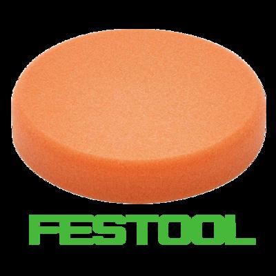 Полировальник Festool оранжевый 150мм