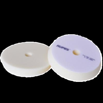 Полировальник Rupes белый UltraFine 150/180мм