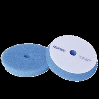 Полировальник Rupes синий Coarse 150/180мм