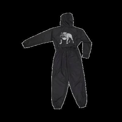 Защитный костюм MIRKA COVERALL размер S