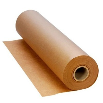 Маскирующая бумага 3mrussia-shop 840мм Х 300м
