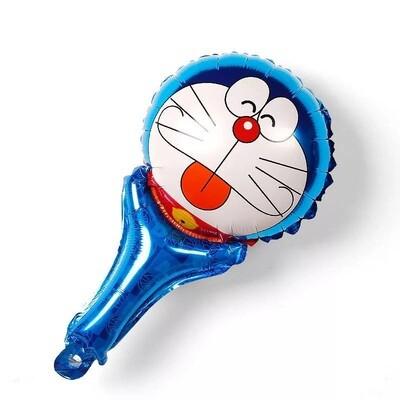 5 Palloncini Gonfiabili Doraemon Addobbi e decorazioni festa compleanno a tema