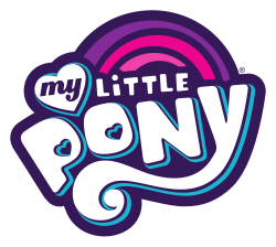 Gadget a tema My Little Pony regalini fine festa compleanno