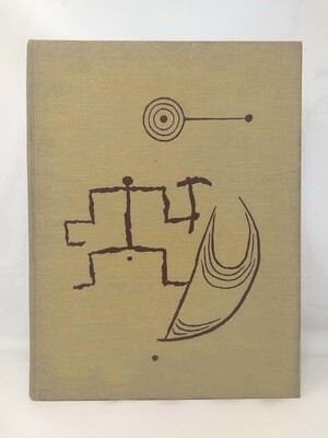 1969 Hawaii: A Pictorial History Joseph Feher 1st Ed
