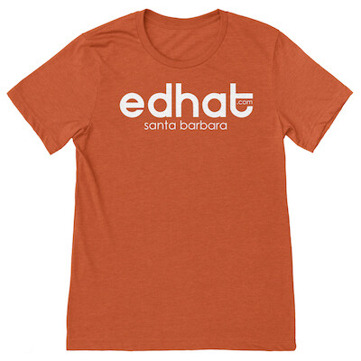 Super Soft Edhat Tee