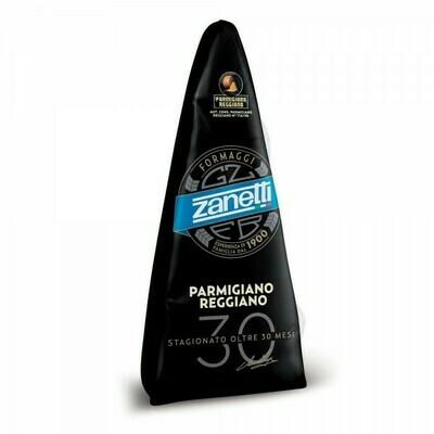 30 Months Parmigiano-Reggiano per 200gm
