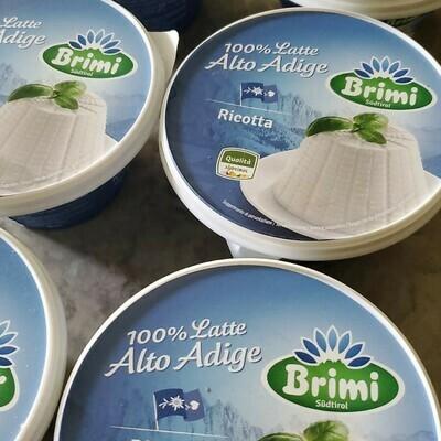 Brimi Ricotta cheese 250g