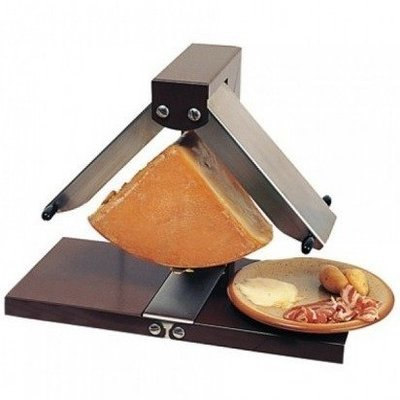 Raclette Machine - Made in France