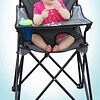 ! baby chair