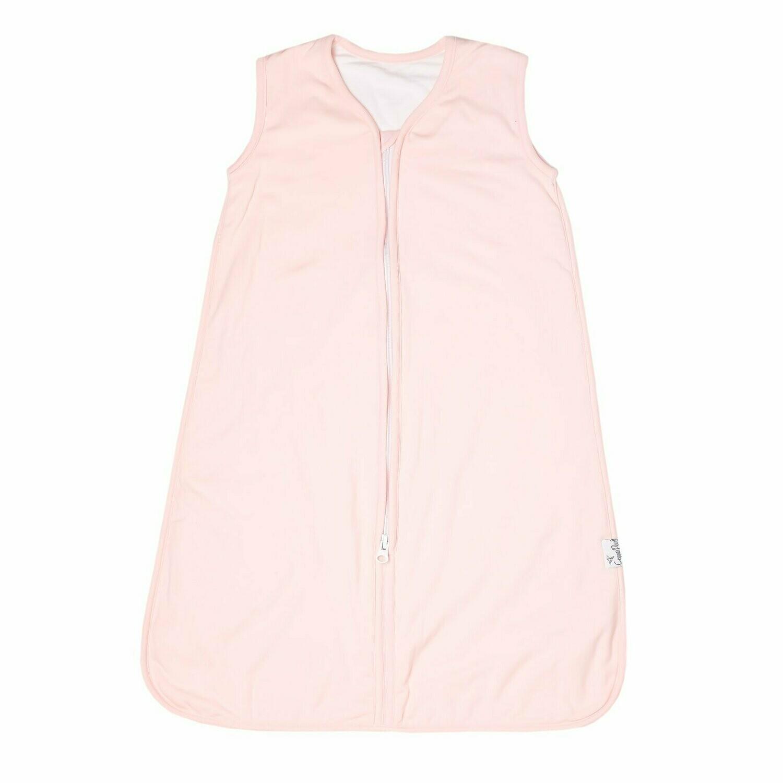 Copper Pearl Sleep Bag Blush