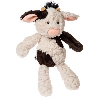Putty Nursery Cow