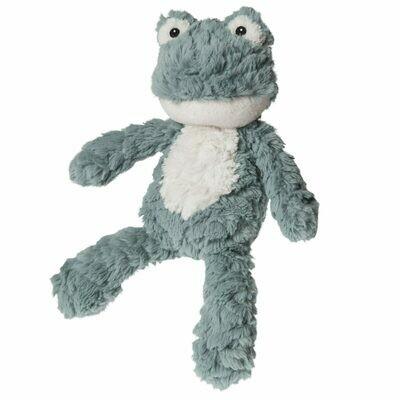 Putty Nursery Frog