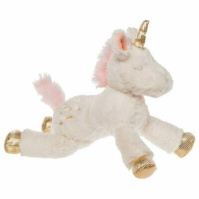 Twilight Baby Unicorn