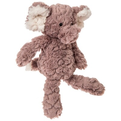Putty Nursery Elephant