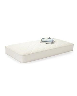 Luxury Crib Mattress
