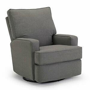 Best Chair Kersey Recliner