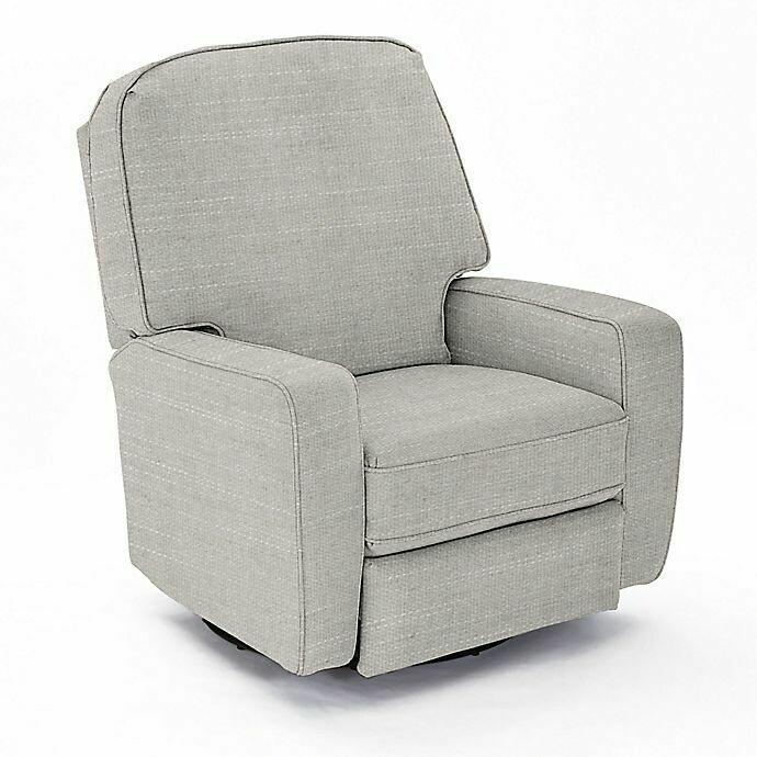 Best Chair Avery Recliner