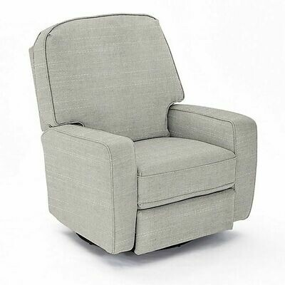 Best Chair Avery Recliner