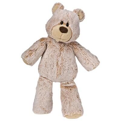 Mary Meyer Marshmellow Teddy