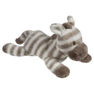 Mary Meyer Afrique Zebra Soft Toy