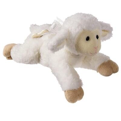 Melody Musical Lamb