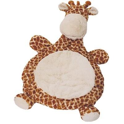 Mary Meyer Baby Mat - Giraffe