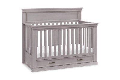 Langford Crib