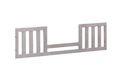 Langford Toddler Bed Conversion Kit