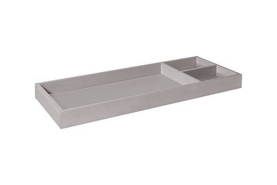 Langford Removeable Changer Tray
