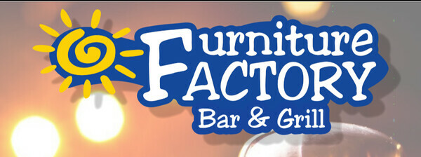 FURNITURE FACTORY EVENTS