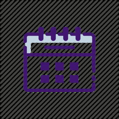 Monthly (Manual) Membership