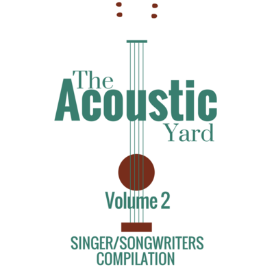 The Acoustic Yard Compilation CD Volume 2