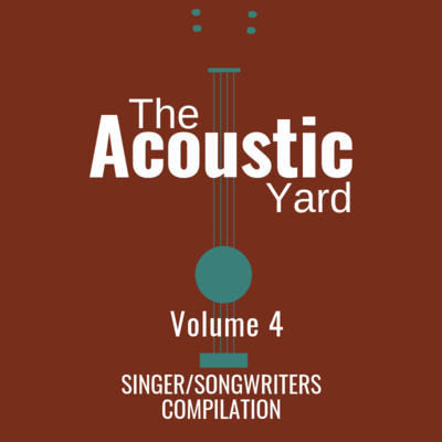 The Acoustic Yard Compilation CD Volume 4