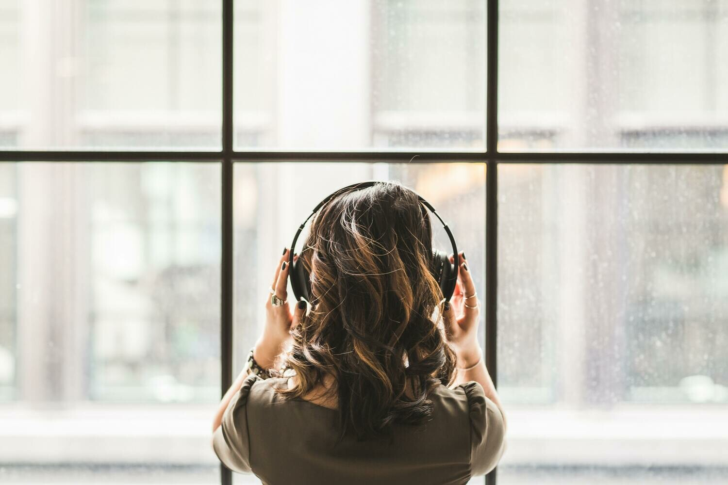 Personalised consultation and Self Hypnosis Audio