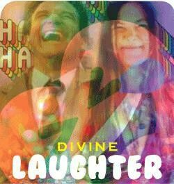 Mother Of All Creation's Laughter