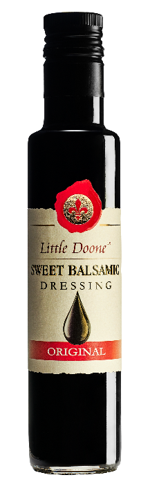 Original Sweet Balsamic Dressing 250ml