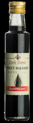 Raspberry Sweet Balsamic Dressing 250ml