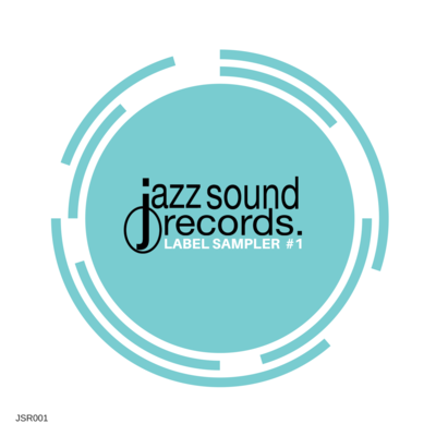 JSR Sampler 1 - Various Artists