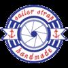 Sailor Strap