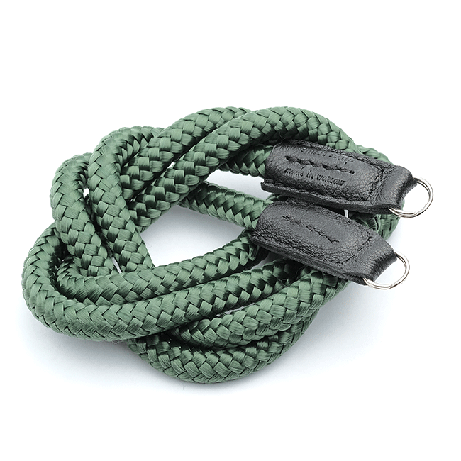 Lieutenant Combat Medium. Neck Camera Strap