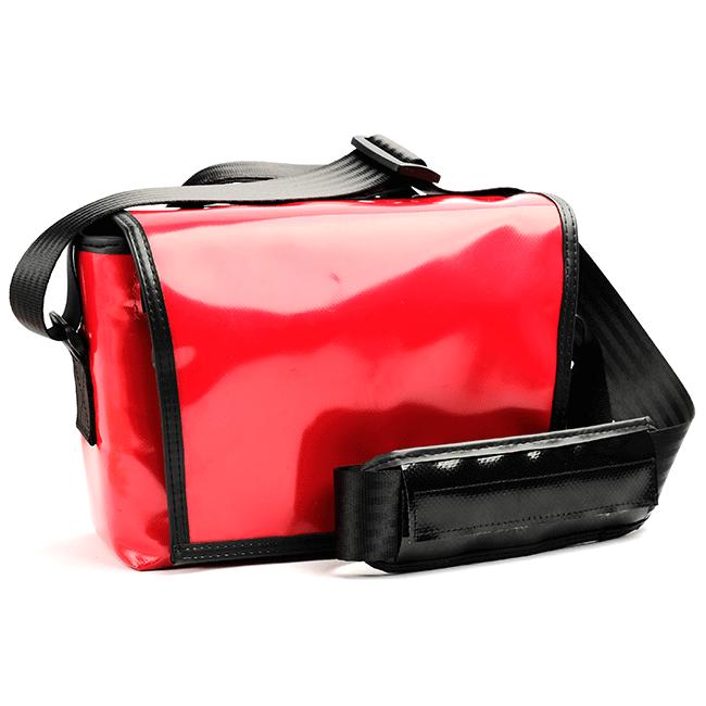 Bandit 33 Camera Bag