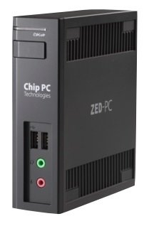 ZED PC Family ZDT5J3F