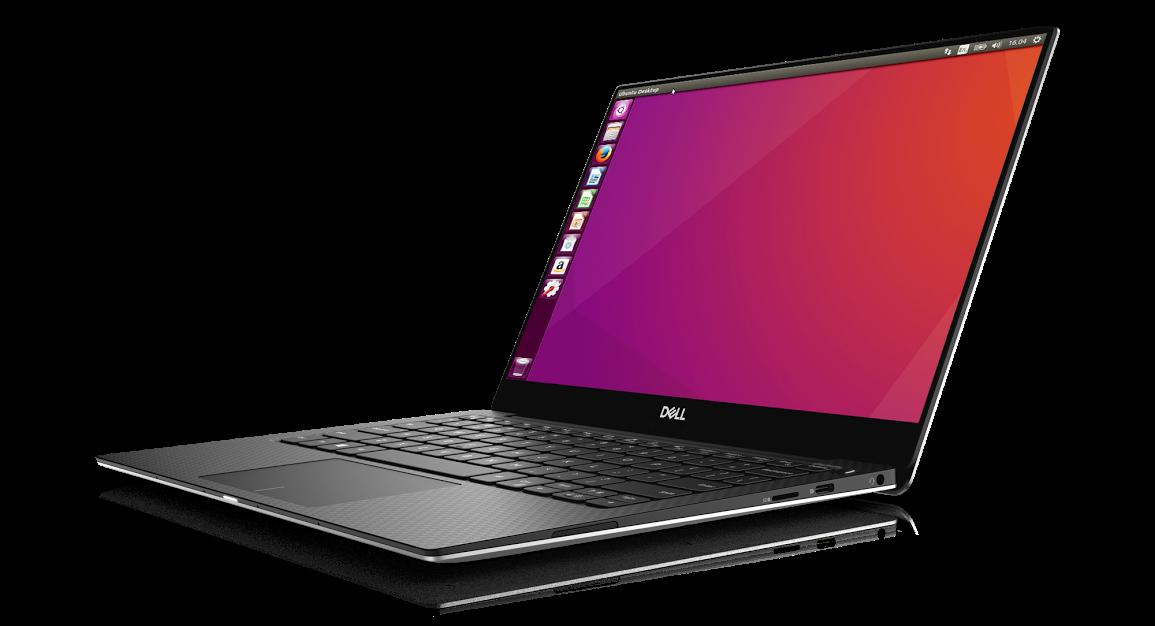 Dell XPS 13 9370 (PKCMT)