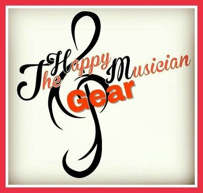 Happy Musician Gear, Fundraising