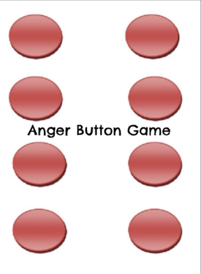 Anger Button Game