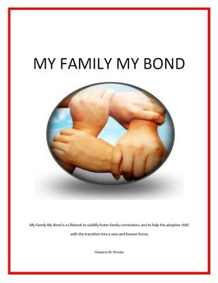My Family My Bond