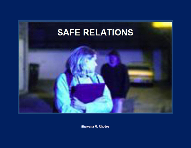 Safe Relations